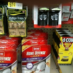Photo taken at Valu Home Centers by John M. on 3/15/2012