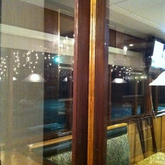 Photo taken at Eagle Diner by Roger L. on 2/25/2011
