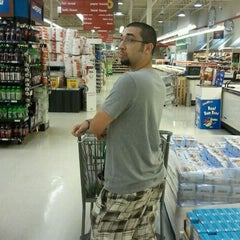 Photo taken at Price Chopper by hm h. on 7/11/2011