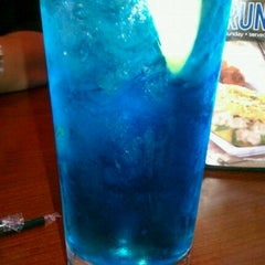 Photo taken at Ruby Tuesday by Chrissy B. on 5/19/2011