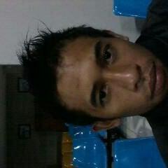Photo taken at Pool Rosalia Indah by Jeffri N. on 4/6/2012