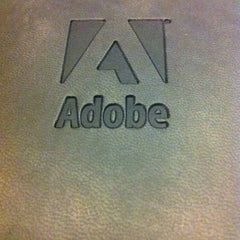 Photo taken at Adobe by A.J. W. on 7/16/2012