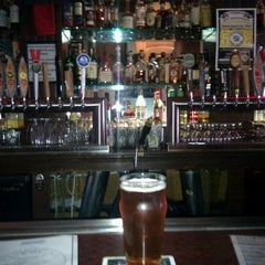 Photo taken at Blue Palms Brewhouse by Ken F. on 7/15/2012