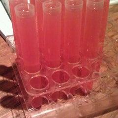 Photo taken at Rumors Night Club by Douglas J. on 2/24/2012
