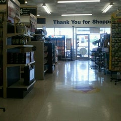 Photo taken at Ace Hardware of Elizabeth City by Smhoke Dawgg A. on 4/6/2012