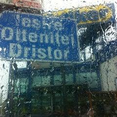 Photo taken at Praktiker by Beatricess D. on 6/24/2012