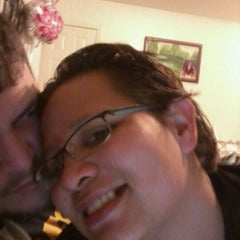Photo taken at Hollingsworth Manor by Jessica H. on 2/19/2012