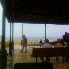 Photo taken at Cabana Fresca by Sandra d. on 8/15/2012