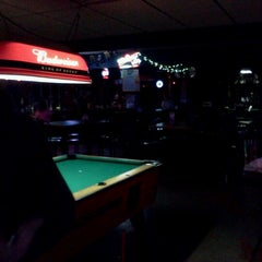 Photo taken at Duggan's Pub by Brandon G. on 11/20/2011