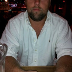 Photo taken at Hooters by Jacob A. on 6/9/2012
