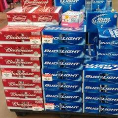 Photo taken at Walmart Supercenter by Janelle K. on 2/5/2012