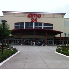 Movie Listings and times for AMC Veterans This Cinema is in Tampa, Florida.