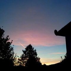 Photo taken at Jtree SEO by Josh L. on 10/20/2011