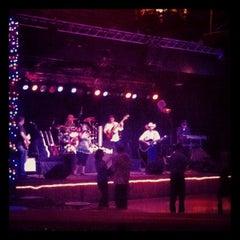 Photo taken at The Saddle Rack by Jenn T. on 8/30/2012