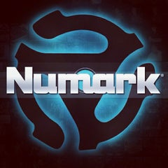 Photo taken at Numark Brasil by Leonardo L. on 7/24/2012