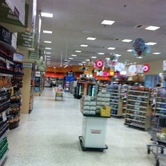 Photo taken at Publix by Aaron B. on 1/15/2011