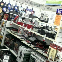 Photo taken at Bed Bath & Beyond by Brian S. on 11/26/2011