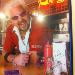 Photo taken at Tortilla Cafe by Bruce J. on 8/9/2012