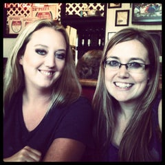 Photo taken at Pizza D'Oro by Meg S. on 9/1/2012