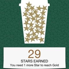 Photo taken at Starbucks by Tyler M. on 8/11/2012