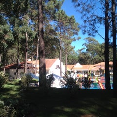 Photo taken at Solanas by Marina S. on 3/17/2012
