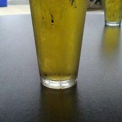 Photo taken at Buckeye Bar by Quinn W. on 5/25/2012