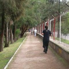 Foto tomada en Parque Unidad Deportiva Tucson por Yadirita M. el 8/29/2012