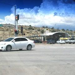 Photo taken at SONIC Drive In by Jenilee on 8/2/2012