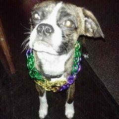 Photo taken at Eastside Tavern by J.Scott M. on 2/22/2012