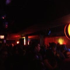 Photo taken at Beechwood Lounge by Jake M. on 8/26/2012