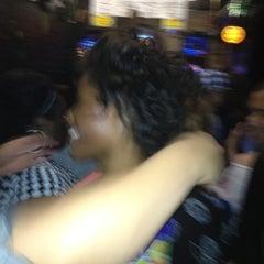 Photo taken at Pumper's (Pumper's & Mitchell's Bar) by Davon. D. on 4/6/2012