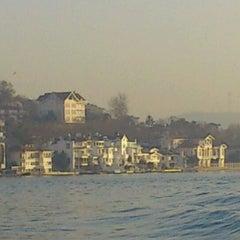 Photo taken at Yalilar by Murat Ş. on 4/4/2012