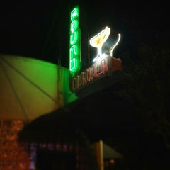 Photo taken at Round Corner Tavern by Matt H. on 6/10/2012