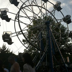 Photo taken at Easton, CT by Maureen on 8/4/2012