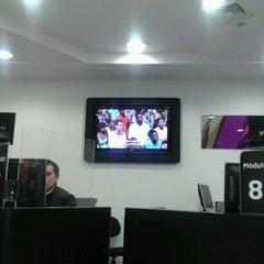 Photo taken at VTR by Samuel J. on 5/23/2012
