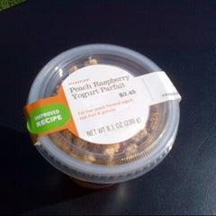 Photo taken at Starbucks by Kate T. on 9/4/2012