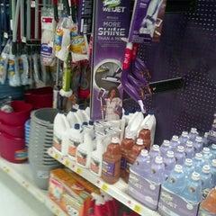 Photo taken at Walmart Supercenter by Craig R. on 5/30/2012