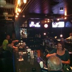 Photo taken at Deb's Pub & Grub by Wayne M. on 10/18/2011