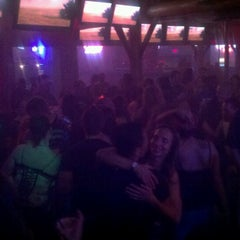 Photo taken at Wild Bill's Sports Saloon by Mark R. on 7/22/2012