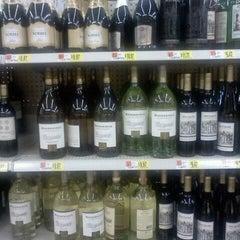 Photo taken at Walmart Supercenter by Randy S. on 12/11/2011
