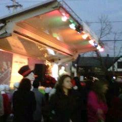 Photo taken at Long Island Village Realty, Inc. by Susan K. on 12/4/2011