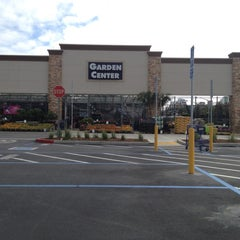 Photo taken at Lowe's Home Improvement by David B. on 3/30/2012