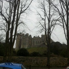 Photo taken at Arundel by Mike M. on 3/13/2012