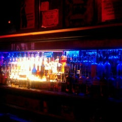 Photo taken at The Slip Inn by Heather K. on 6/26/2012