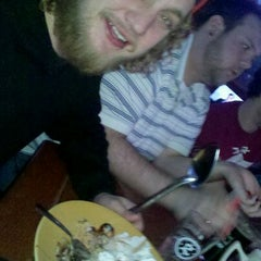 Photo taken at Scotty's Brewhouse by Matthew D. on 2/5/2012