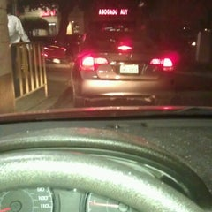 Photo taken at McDonald's by Connor O. on 9/9/2012