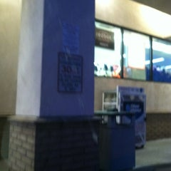 Photo taken at Walgreens by Vix E. on 12/4/2011