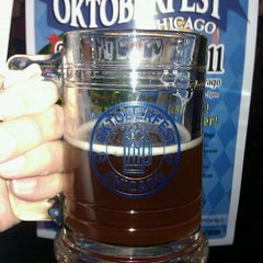 Photo taken at St. Alphonsus Oktoberfest by S D Pete G. on 9/23/2011