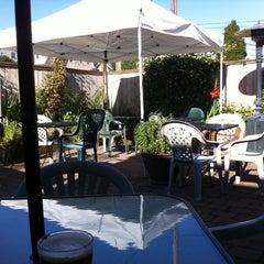 Photo taken at Murphy's Pub by pretendperson on 8/17/2011