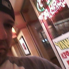 Photo taken at SUBWAY by spike d. on 9/26/2011